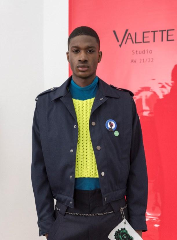 Valette studio aw 2122 during paris menswear fashion week 2021 (4)