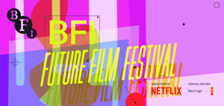 Bfi future film festival 2020