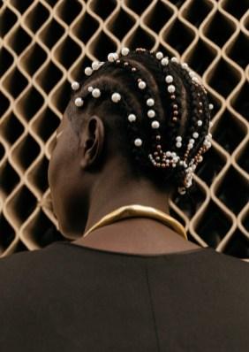 Creative dna presents the nairobi x london sessions 2021 (6)