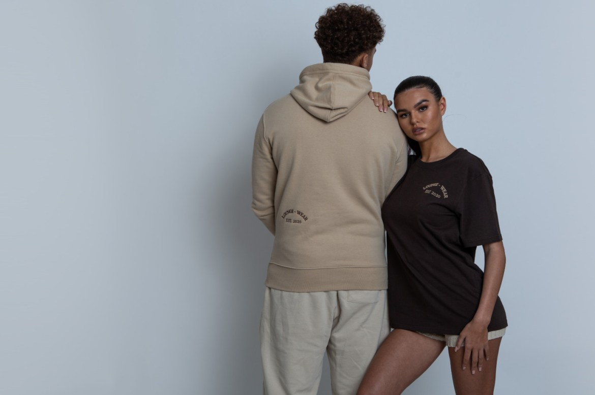 New sustainable clothing brand born out of lockdown (3)