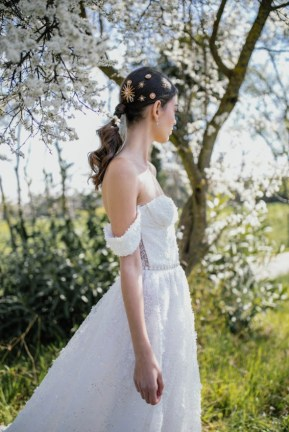 Andrea lalanza (4)