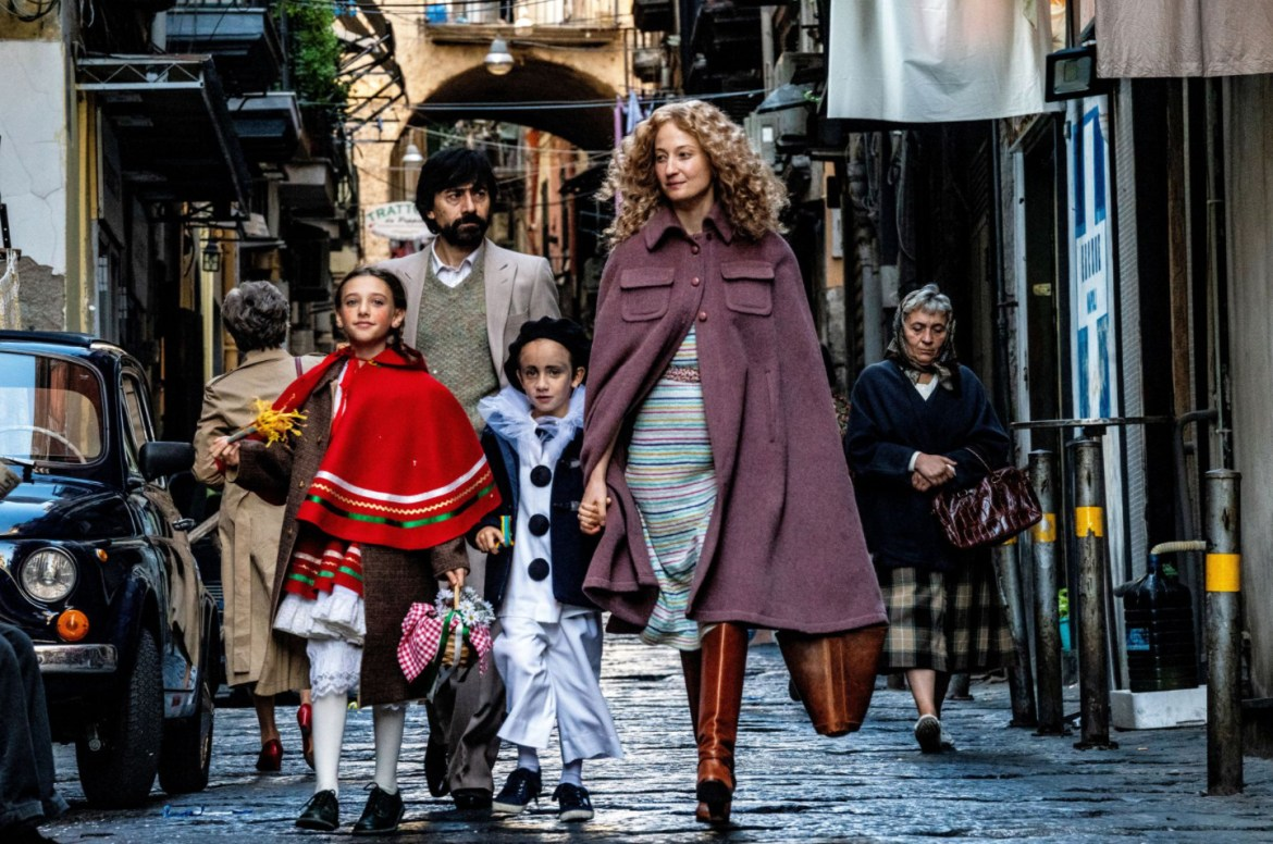 Cinema made in italy returns for its 11th edition 16 29 april
