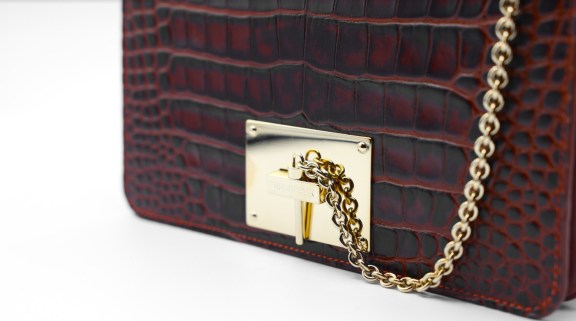 Discover the latest parisian leather good brand (3)
