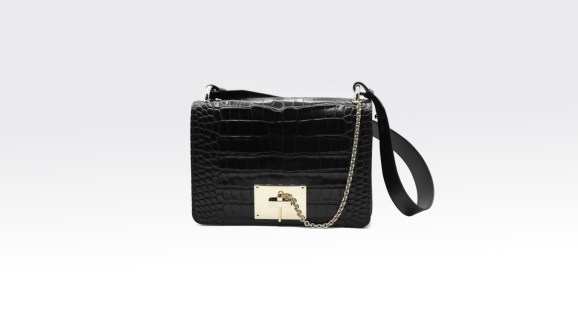 Discover the latest parisian leather good brand (4)