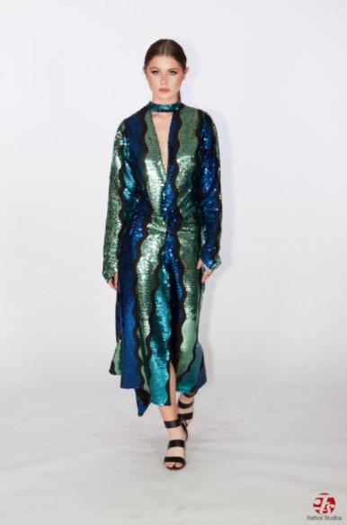 Fashion community week 2021 (5)