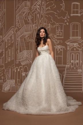 Mireia balaguer bridal (3)