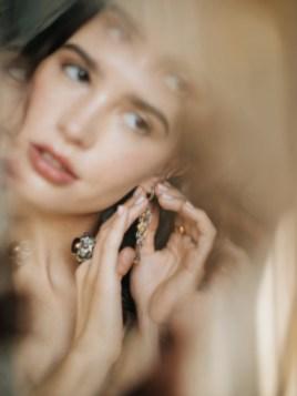 Elena okutova's enchanted jewellery (2)