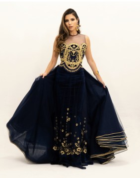 Geraldina's couture brings fashion dreams to life (2)