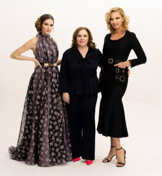Geraldina's couture brings fashion dreams to life (3)