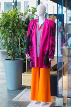 Graduate fashion week 2021 (4)