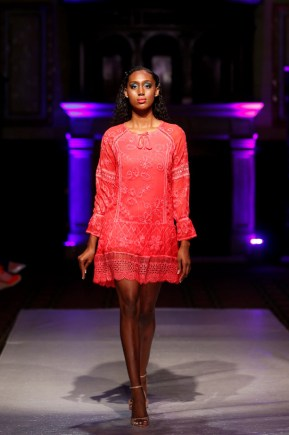 Omar mansoor cruise collection 2021 (1)