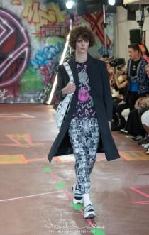 Mark fast ss22 during london fashion week (8)