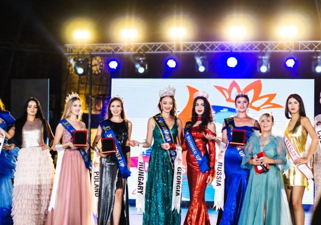 Miss summer world 2021 (1)