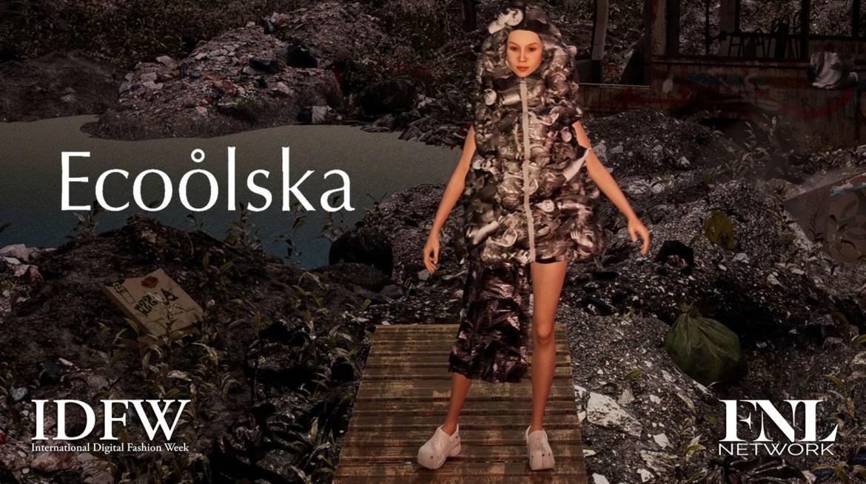 Advancing fashion's future ecoolska's digital fashion collection (4)