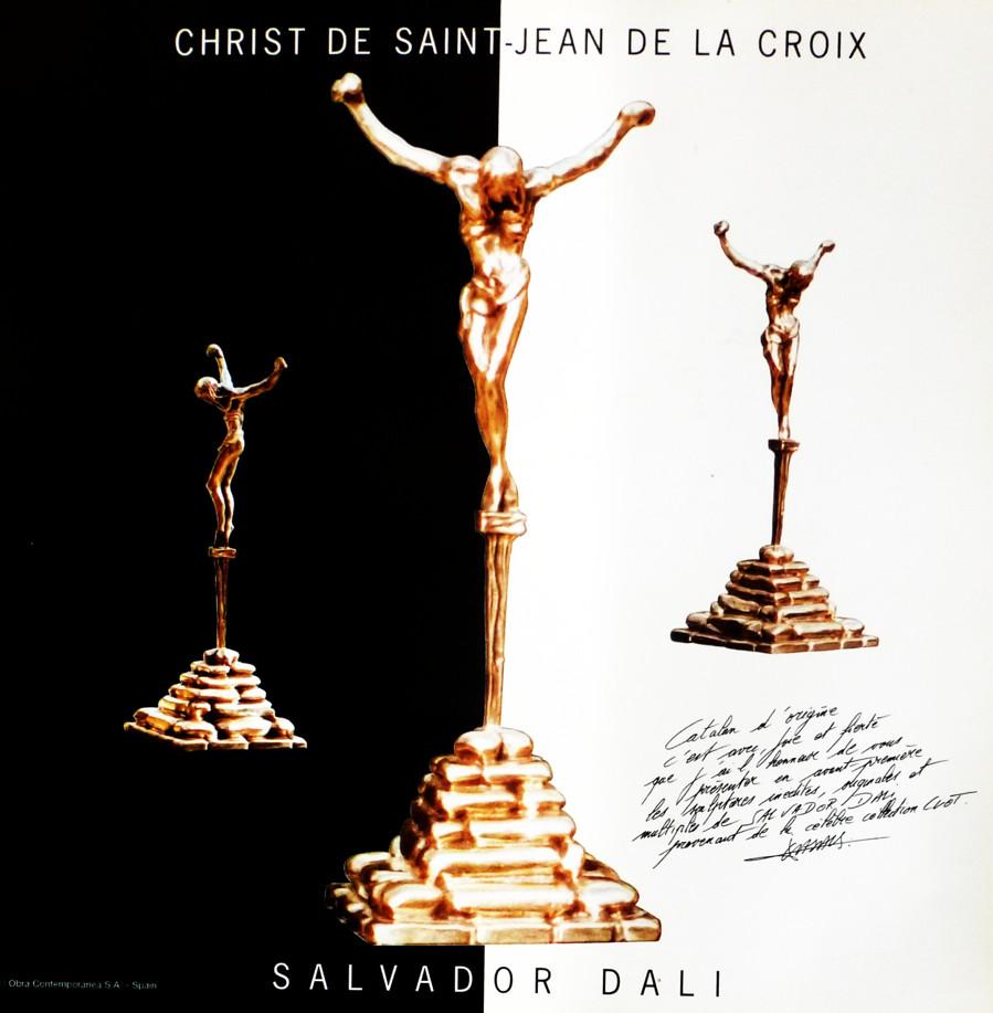Dalí x rohmir (17)