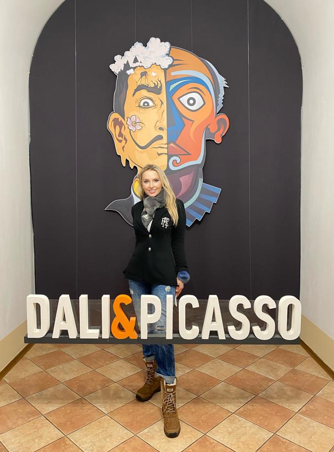 Dalí x rohmir (19)