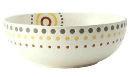Rachel Ray Serving bowl