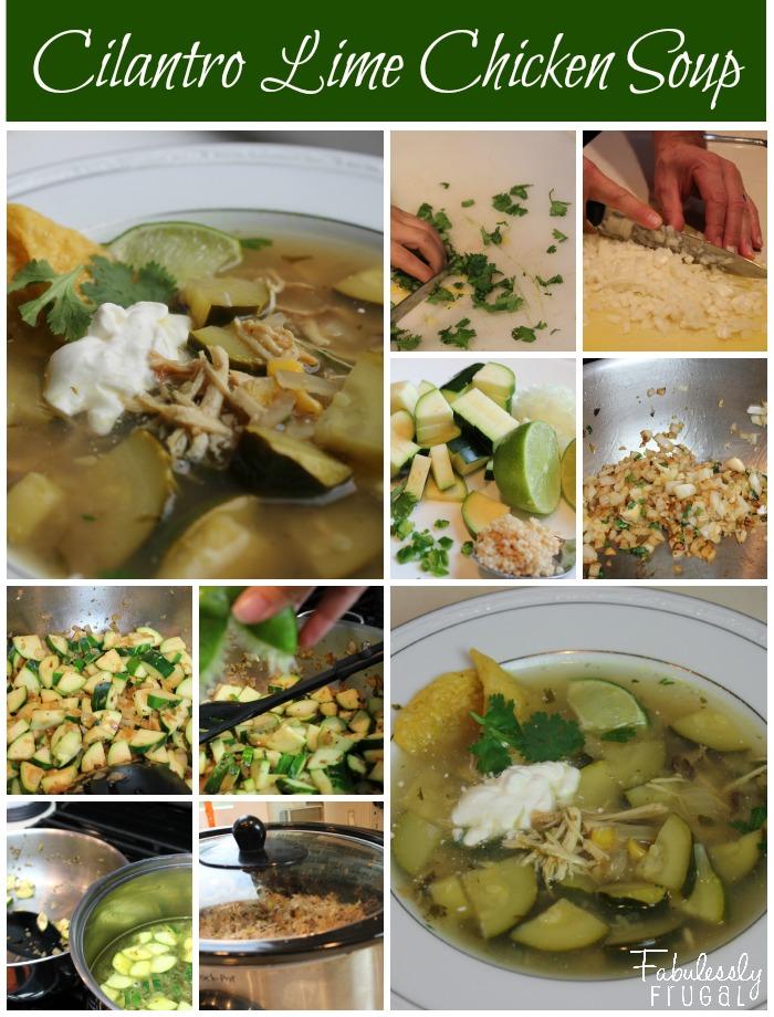cilantro-lime-chicken-soup