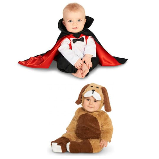 Babies R Us Halloween Costumes For From 13 49 Reg 17 99  sc 1 st  Cartoonview.co & babies r us halloween costumes toddlers | Cartoonview.co