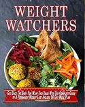 Weight Watchers: Get back the body that you want