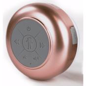 FRESHeTECH: Splash Tunes Pro Bluetooth Shower Speaker Only $24.95 After...