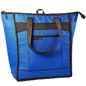 Amazon: Blue Rachael Ray ChillOut Thermal Tote $10.11 (Reg. $17.99)