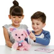 Amazon: Little Live Scruff-a-Luvs Plush Mystery Rescue Pet $9.97 (Reg....