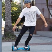 Amazon: Razor Hovertrax 2.0 Hoverboard Self-Balancing Smart Scooter $148...