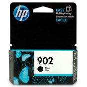 Amazon: HP 902 Black Ink Cartridge $16.99 (Reg. $23.37)