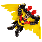 Amazon: Fisher-Price Imaginext DC Super Friends Red Robin $7.49 (Reg. $13.99)