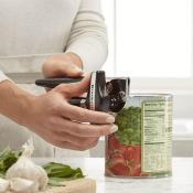 Amazon: KitchenAid Can Opener $11.97 (Reg. $14.49)