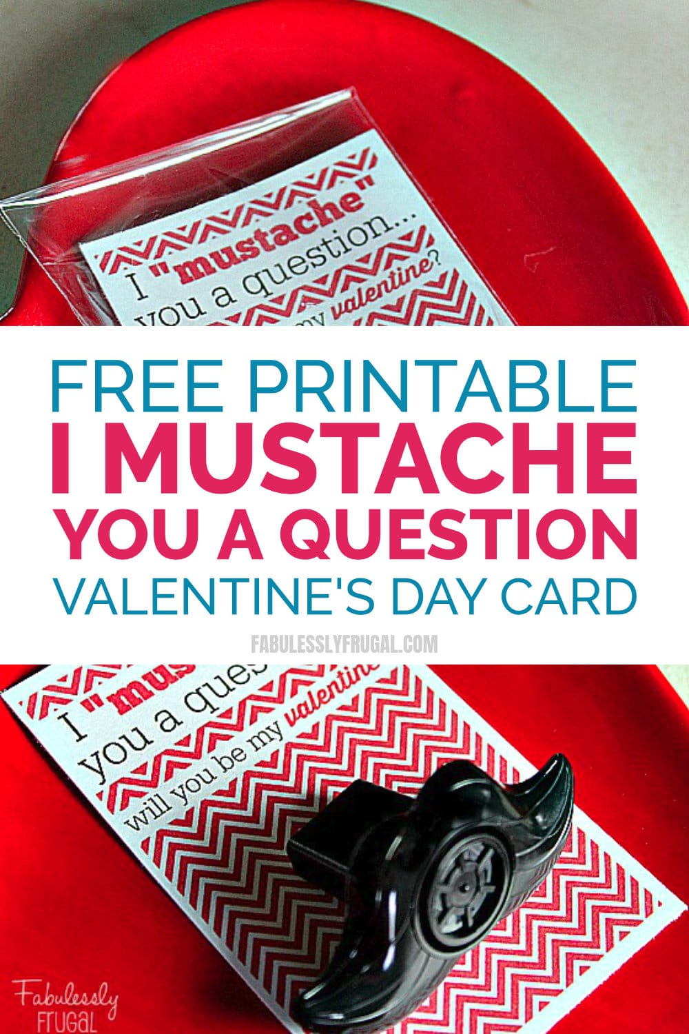 free I mustache you a question valentine printable