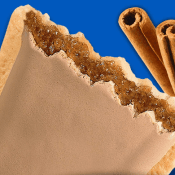 Amazon: 32 Frosted Brown Sugar Cinnamon Pop-Tarts as low as $6.11 (Reg....