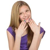 Amazon: ALEX Spa Fab Foil Nail Roller $5.72 (Reg. $20)