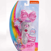 Amazon: JoJo Siwa Light-Up Microphone $2.50 (Reg. $9.58)