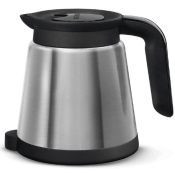 Amazon: Keurig 2.0 Thermal Carafe, 32oz $12.43 (Reg. $29.99)