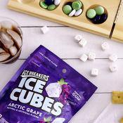 Amazon: 100 Count Ice Breakers Sugar Free Gum as low as $4.37 (Reg. $6.24)...