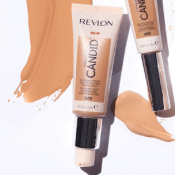 Amazon: Revlon PhotoReady Candid Natural Finish Foundation as low as $4.24...