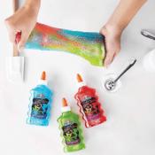 Amazon Cyber Monday! Elmer's Rainbow Slime Starter Kit $4.99 (Reg. $13.99)