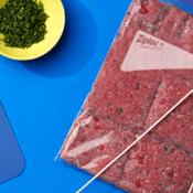 Amazon: 114 Ziploc Quart Freezer Bags as low as $8.62 (Reg. $15.87) + Free...