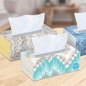 Amazon: 140-Count Kleenex Facial Tissues as low as $1.14 (Reg. $2.99) +...
