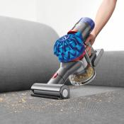 Lowe's: Dyson V7 Cordless Handheld Vacuum $129 (Reg. $200)
