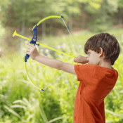 Amazon: Archery Kids Set $17.99 (Reg. $20)
