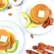 Amazon: Birch Benders Keto Pancake & Waffle Mix,16 oz as low as $6.15 (Reg.$11.18)