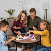 Walmart: Loopin' Louie Interactive Family Board Game $6.57 (Reg $14.99)