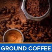 Amazon: 26.8-Oz Maxwell House Master Blend Ground Coffee as low as $3.93...