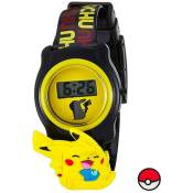 Amazon: Pokemon Kids Watch $3 (Reg. $10.97)