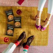 Amazon: 24 Packs TERRA Sweet Potato Chips as low as $10.09 (Reg. $19.89)...