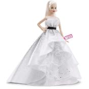 Amazon: Barbie 60th Anniversary Doll $36.99 (Reg. $60) + Free Shipping