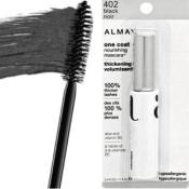 Amazon: Almay Thickening Mascara as low as $2.88 (Reg. $7.39) + Free Shipping